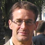 Scott Pancoast