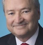 Bob Livonius