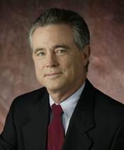 W. Davis Smith