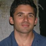 Adam Siepielski