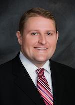 Dustin R. Jones