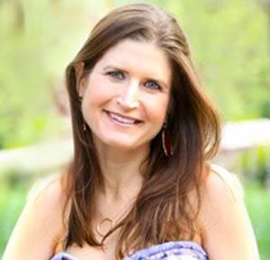 Emily Forgeron