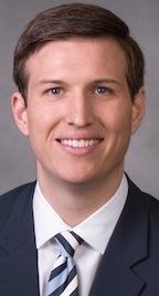 Jonathan D. Consani