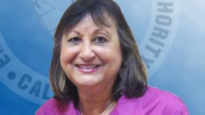 Linda Broyles