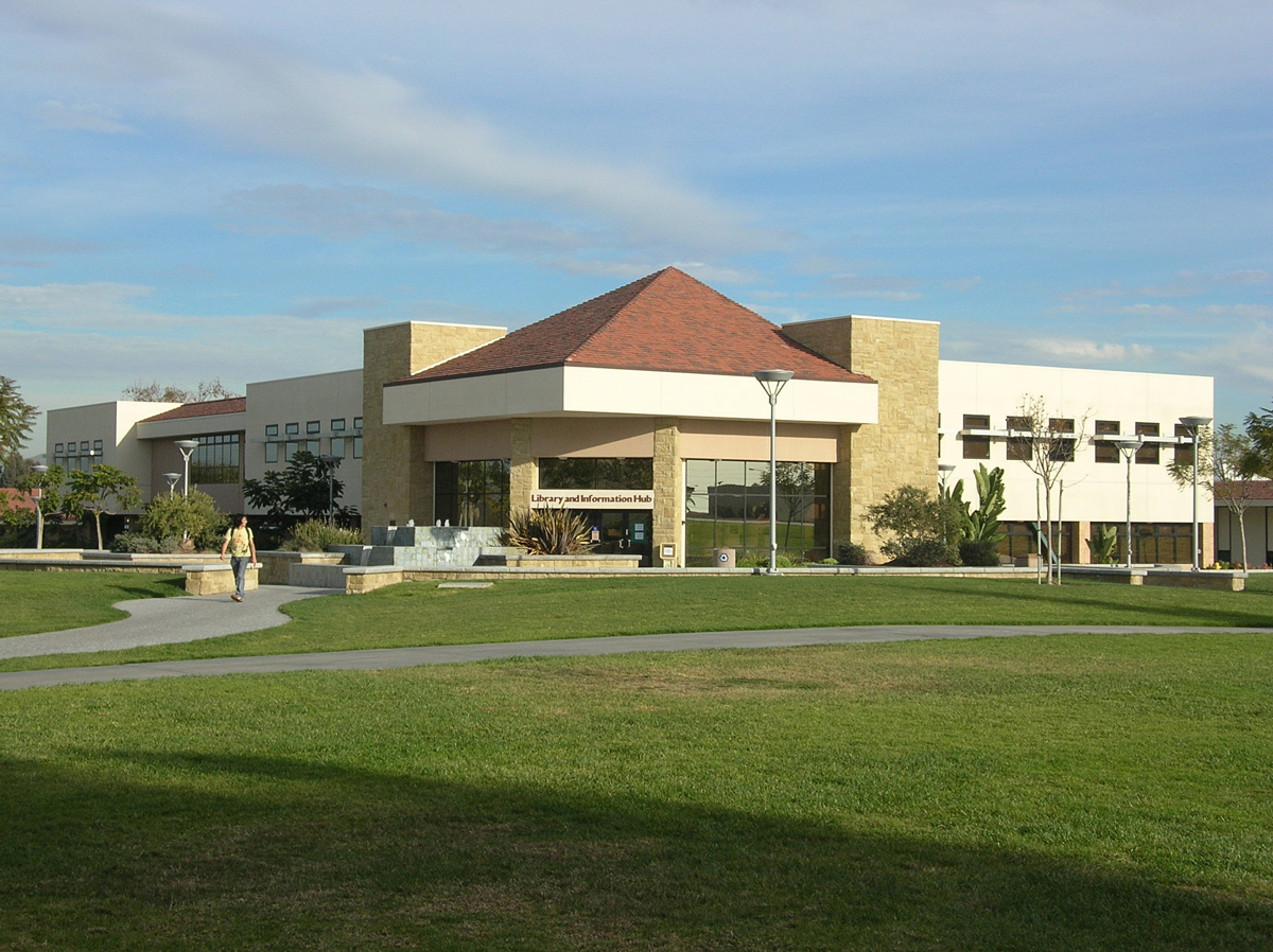 Mira Costa College San Diego 88