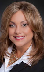 Corinna Gattasso