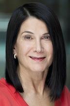 Evelyn Heidelberg
