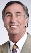 Gary Rudolph