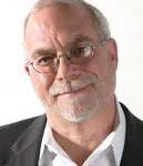 Gerry Braun