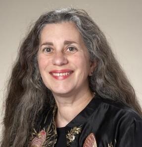 Dr. Julie Neidich