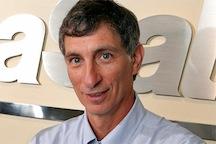 Mark Dankberg