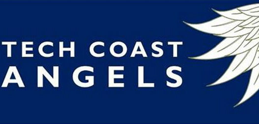 San Diego TCA is the largest chapter of Tech Coast Angels