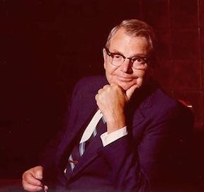 Phil Klauber (1915-2014)
