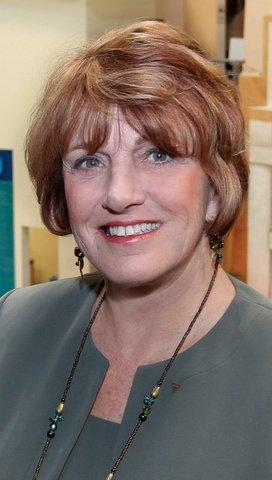 Joanne Pastula