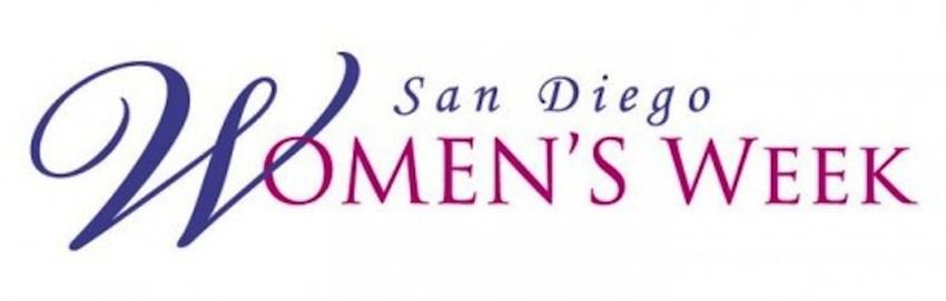 Celebrating Women's Roles
