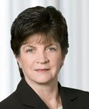 Joyce Rowland