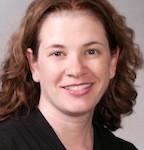 Heather S. Riley