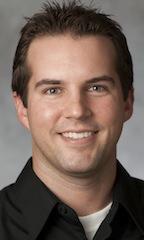 Jared Mettee