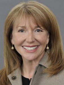 Lynn LaChapelle