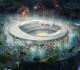 Stadium Financing Plan Unveiled