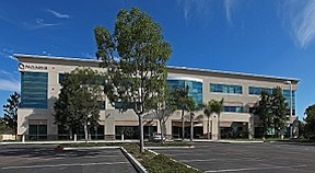 Towne Centre Technology Park