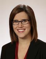 Christina Semmer