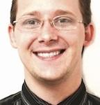 Cody Allen Hundley