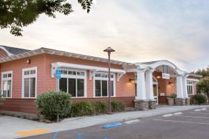 Carlsbad Medical Village
