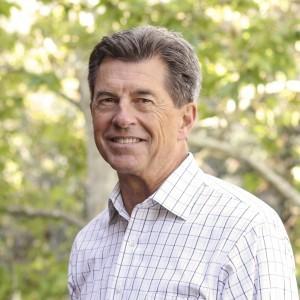 Dave Reinker