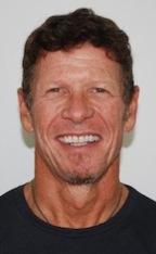 Kirk O'Brien