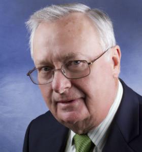 Larry Blumberg