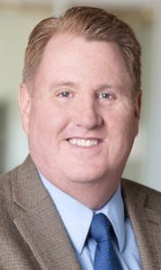 Steve Hoey