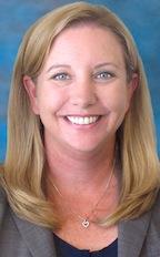 Heather Stone