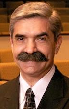 Dr. Jaime Alonso Gómez