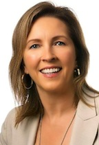 Lisa Martens