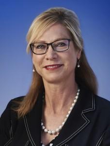 Renee T. Bryan