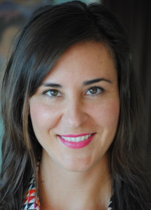 Cassandra Hearn
