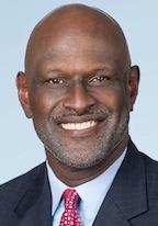 Randy K. Jones