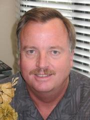 Paul Downey