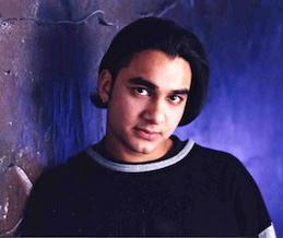 Tauriq Khamisa