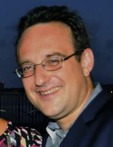 Dr. Thomas Ichim