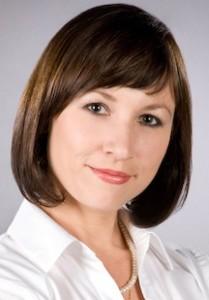 Natalia Trepchina-Worden