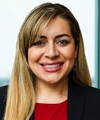 Nadia Bermudez