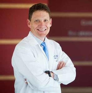 Dr. Christopher J. Kane