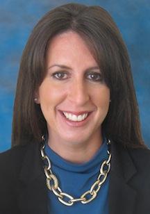 Marisa Dunfee