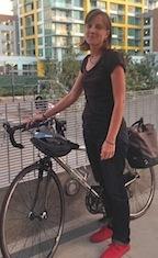 Michelle Luellen
