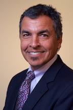 Ron Araujo