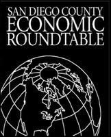 The Economic Roundtable is set for Jan. 14.