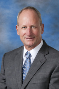 Jeff Cavignac is president and principal of Cavignac & Associates, a San Diego commercial insurance brokerage firm.