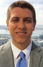 Joseph Gonnella